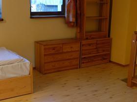dovolenkovy-apartman-eva-2