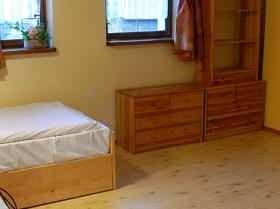 dovolenkovy-apartman-eva-5